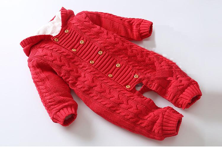 0bff01ddbf9ce  商品到着後レビュー投稿で、帽子プレゼント 出産祝い赤ちゃんベビー服防寒