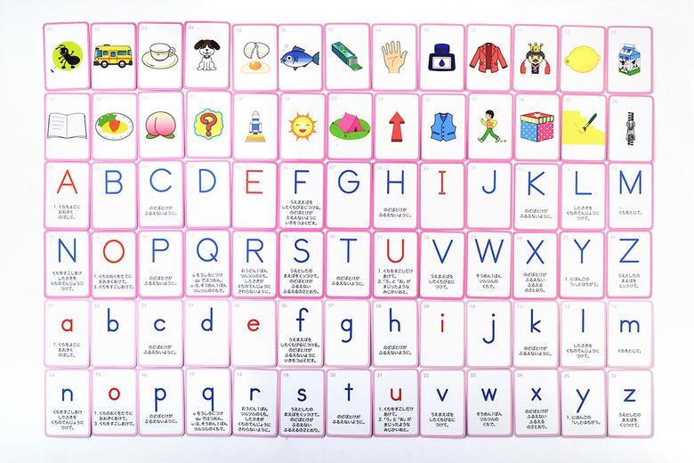 https://image.rakuten.co.jp/miichanmama/cabinet/01716206/phonics-card/phonicsflashcard-4.jpg