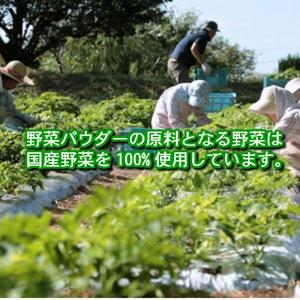 我喜歡粉和 1 公斤粉、 蓮藕、 蓮花山嘴自治州近視根粉,蓮花根粉 queuger NHK fs04gm