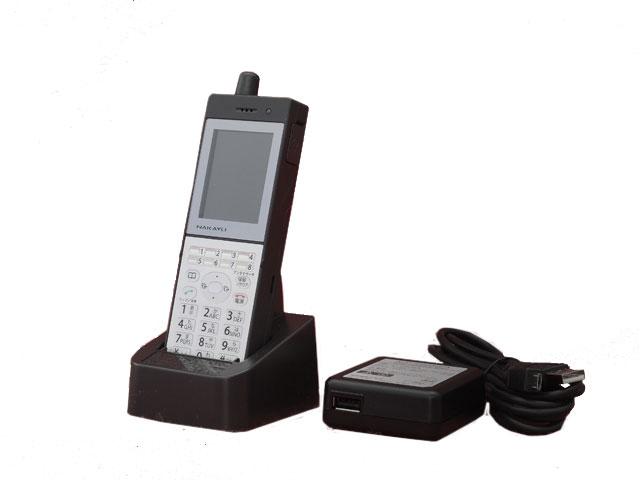 【新品】ナカヨ製(NAKAYO) Siシリーズ 8ボタンディジタルコードレス電話機A 黒 黒 ビジネスホン 本体と充電器・ACアダプターのセット品 NYC-8DCLAB発注商品の為ご注文後のキャンセル、返品、交換は出来ません。