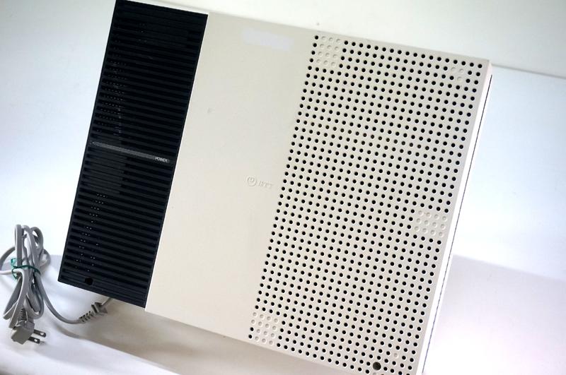中古ビジネスホン 中古ビジネスフォン NTT製 Netcommunity SYSTEM αNX 主装置 中古 NTT Sタイプ主装置 1 ビジネスホン用 メーカー直送 バッテリー NXS-ME- 電話機は最大10台接続可能 海外 電池劣化判定ユニットは付属しておりません Sタイプ用主装置壁掛け金物付 外線は最大4回線収容可能 NXSM-SU 1枚付き