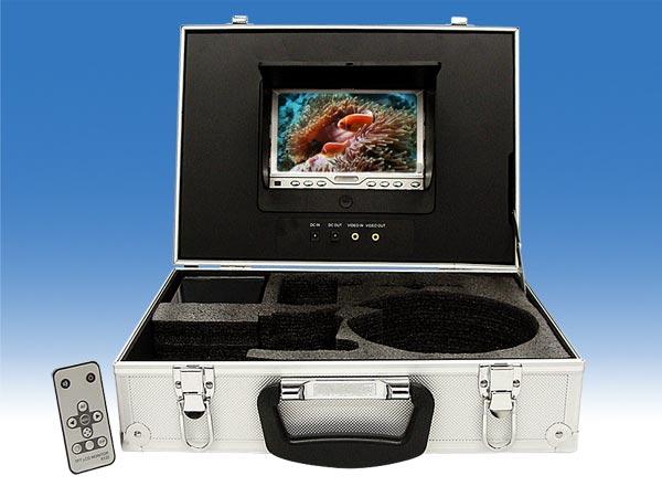 【新品・塚本無線】WTW-LB7 ・ポータブルモニターセット 発注商品の為ご注文後のキャンセル、返品、交換(初期不良以外)は出来ません。
