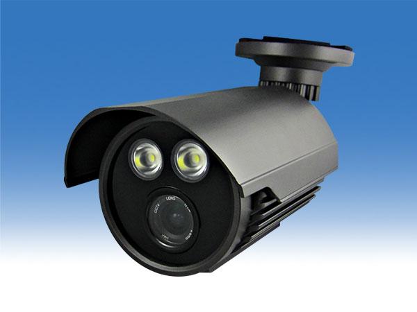 【新品・塚本無線】WTW-AW112NT(電源アダプター付) ・AHD屋内外用 低照度センサー搭載 防犯灯カメラ 発注商品の為ご注文後のキャンセル、返品、交換(初期不良以外)は出来ません。