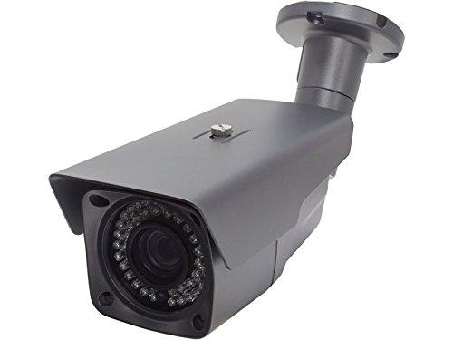 【新品・塚本無線】WTW-FAR83HE-94(電源アダプター付) ・220万画素 AHD フクロウシリーズ 屋外防滴 不可視型防犯赤外線カメラ(ACアダプター付) 発注商品の為ご注文後のキャンセル、返品、交換(初期不良以外)は出来ません。