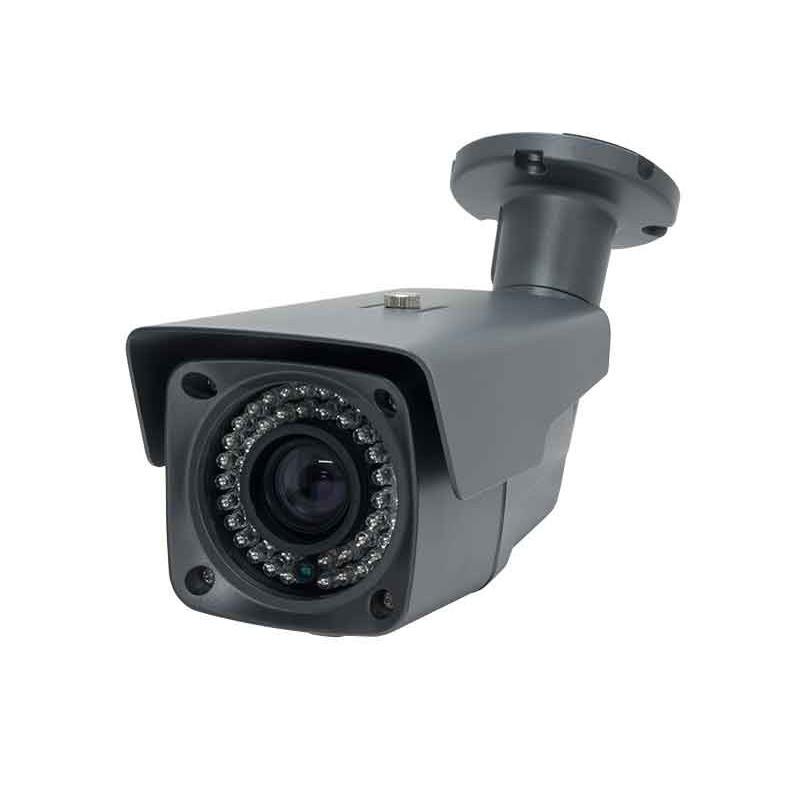 【新品・塚本無線】WTW-AR83HFHB(電源アダプター付) ・220万画素 AHD シリーズ 屋外防滴 温暖/寒冷地 赤外線カメラ 発注商品の為ご注文後のキャンセル、返品、交換(初期不良以外)は出来ません。