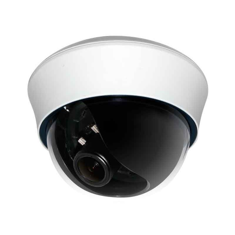 【新品・塚本無線】WTW-ADC222HJP5(電源アダプター付)  ・220万画素 AHDシリーズ 屋内用 ドーム型カメラ 発注商品の為ご注文後のキャンセル、返品、交換(初期不良以外)は出来ません。