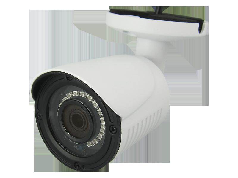 【新品・塚本無線】WTW-AHR270HJ(電源アダプター付) ・AHDマルチシリーズ 屋外防滴仕様 赤外線カメラ 発注商品の為ご注文後のキャンセル、返品、交換(初期不良以外)は出来ません。