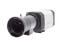 【新品・塚本無線】WTW-AB95HJ AHD 屋内用スタンダード型カメラ・5~50mm オートアイリスバリフォーカルレンズ付 (望遠レンズ型番・WTW-LZCA550-3)ご注文後のキャンセル、返品、交換(初期不良以外)は出来ません。