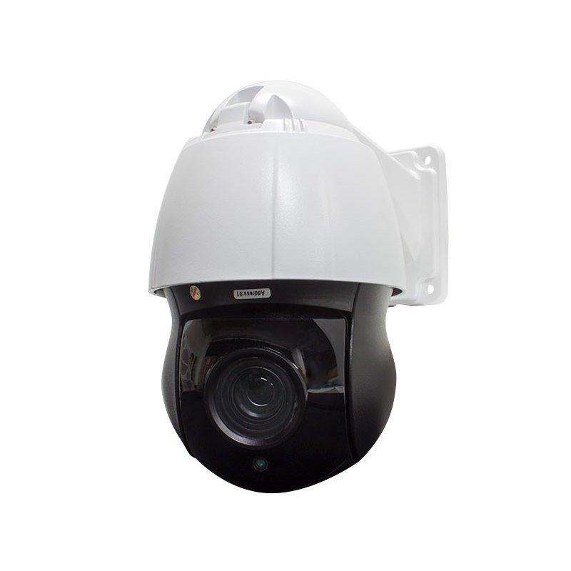 【新品・塚本無線】WTW-ADRY7820HE(カメラ単品、電源付属)・220万画素 AHDシリーズ 屋外仕様 360度エンドレス旋回 高倍率ズーム  PTZ搭載 赤外線型カメラ 発注商品の為ご注文後のキャンセル、返品、交換(初期不良以外)は出来ません。