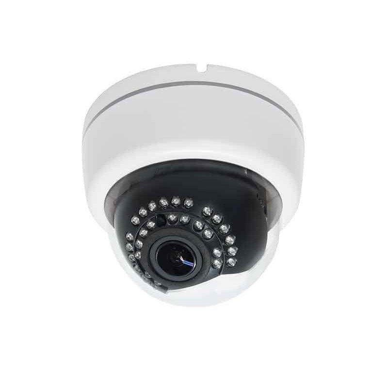 【新品・塚本無線】WTW-ADR2730HE-1C ・220万画素 AHDシリーズ 屋外軒下用 ワンケーブルドーム型 赤外線カメラ(レンズ非搭載)電源ユニット別売 発注商品の為ご注文後のキャンセル、返品、交換(初期不良以外)は出来ません。
