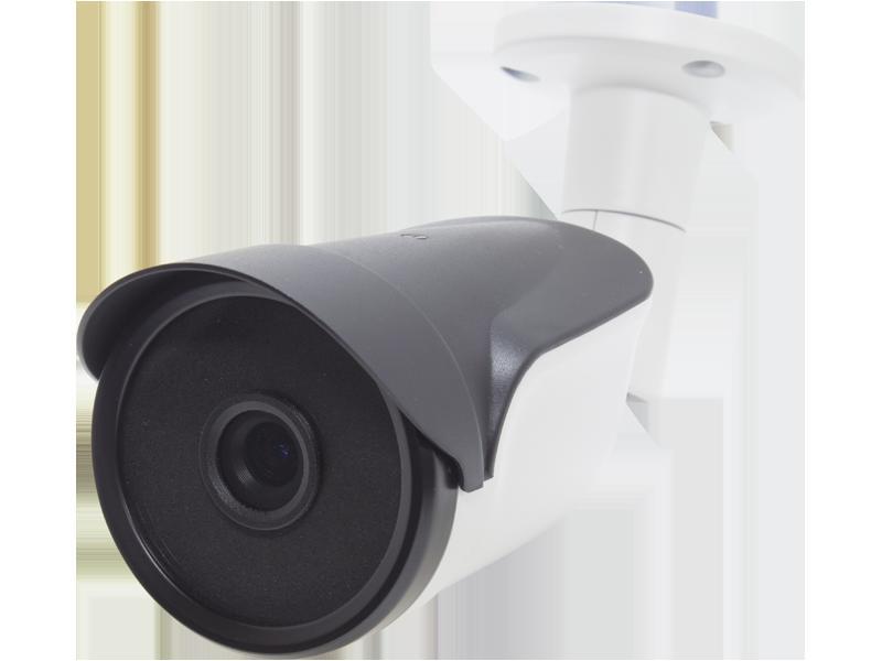 【新品・塚本無線】WTW-A27HTN(電源アダプター付)・220万画素 AHDシリーズ 屋外防滴仕様 低照度カメラ 発注商品の為ご注文後のキャンセル、返品、交換(初期不良以外)は出来ません。
