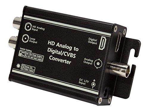【新品・塚本無線】・WTW-MAC02(電源付属) ・AHD→HDコンバータ 映像信号変換器 発注商品の為ご注文後のキャンセル、返品、交換(初期不良以外)は出来ません。