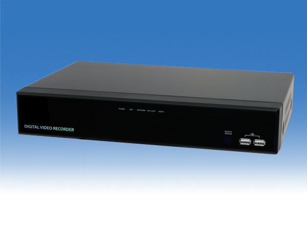 【新品・塚本無線】WTW-DHAP54-2TB(リモコン・ACアダプター・CD-ROM・日本語説明書・USBマウス付) ・HI-SDI/AHD/IP/CVBSカメラがどれでも接続可能 発注商品の為ご注文後のキャンセル、返品、交換(初期不良以外)は出来ません。