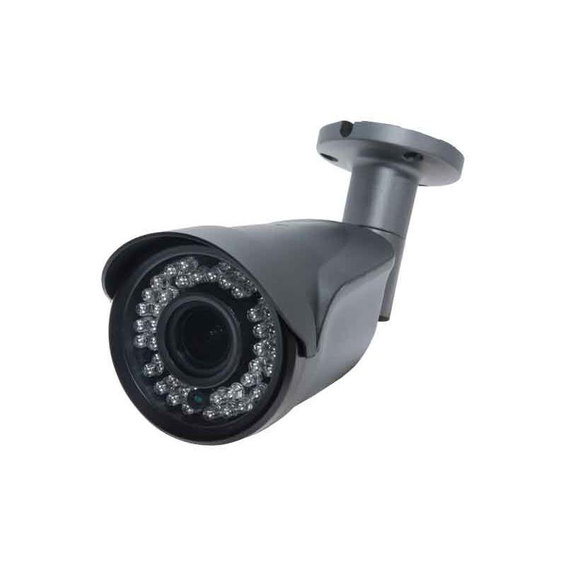 【新品・塚本無線】WTW-ER75YJ(電源アダプター付) ・EX-SDI/HD-SDI マルチシリーズ 屋外防滴仕様 赤外線カメラ ご注文後のキャンセル、返品、交換は出来ません。