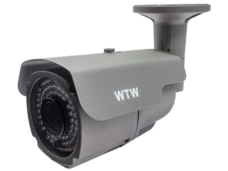 【新品・塚本無線】WTW-HR174・電源アダプター付・発注商品の為ご注文後のキャンセル、返品、交換(初期不良以外)は出来ません。