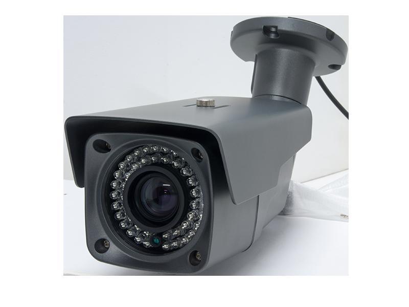 【新品・塚本無線】WTW-VR83B-94(電源アダプター付) 220万画素HD-SDI/EX-SDIシリーズ 屋外防滴仕様 中型サイズ不可視型赤外線カメラ ご注文後のキャンセル、返品、交換は出来ません。