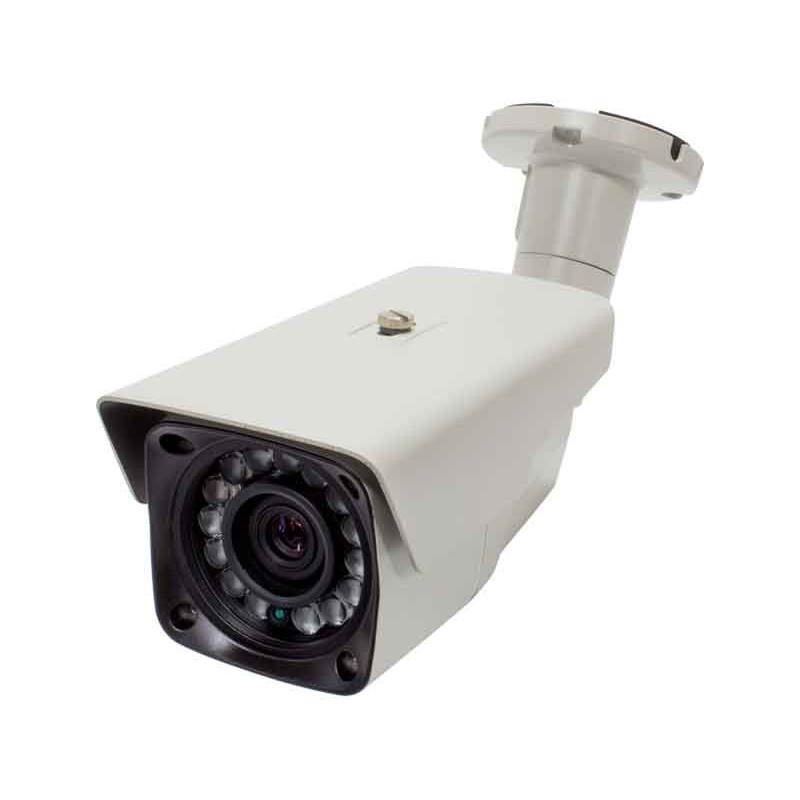 【新品・塚本無線】WTW-3VR82MZW(電源アダプター付) ・3G-SDIシリーズ 屋外防滴仕様ハイエンドモデル 赤外線カメラ ご注文後のキャンセル、返品、交換は出来ません。