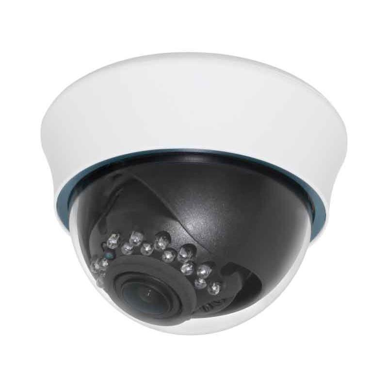 【新品・塚本無線】WTW-HDR692W(電源アダプター付) ・HD-SDI/EX-SDI 屋内用 赤外線LED搭載 小型ドームカメラ ご注文後のキャンセル、返品、交換は出来ません。