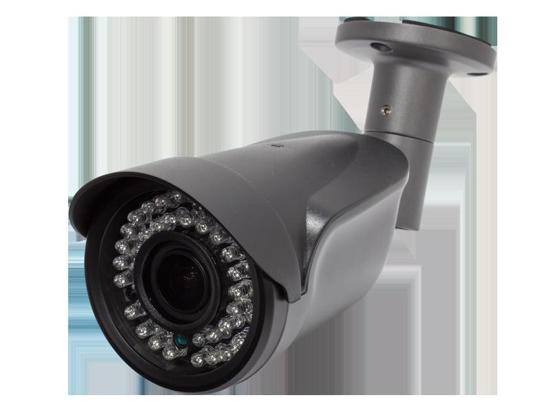 【新品・塚本無線】WTW-HR75B(電源アダプター付) ・HI-SDI/EX-SDIシリーズ 屋外防滴仕様 小型サイズ赤外線カメラ ご注文後のキャンセル、返品、交換は出来ません。