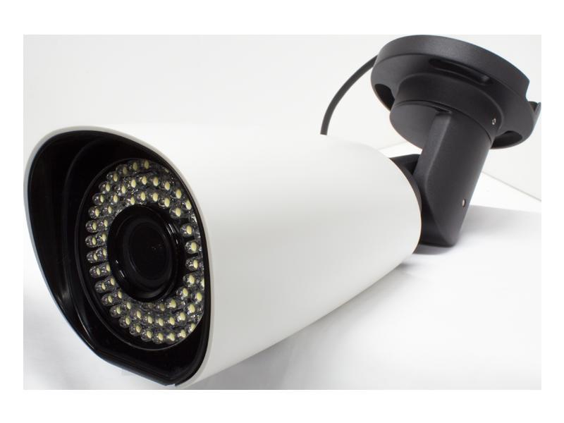 【新品・塚本無線】WTW-HW79W(電源アダプター付) ・ HI-SDI/EX-SDIシリーズ 屋外防滴仕様 中型サイズ防犯灯カメラ ご注文後のキャンセル、返品、交換は出来ません。