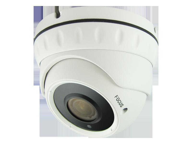 【新品・塚本無線】WTW-EDR26YJ(電源アダプター付) ・EX-SDI/HD-SDI マルチシリーズ 屋外防滴仕様 赤外線ドーム型カメラ ご注文後のキャンセル、返品、交換は出来ません。