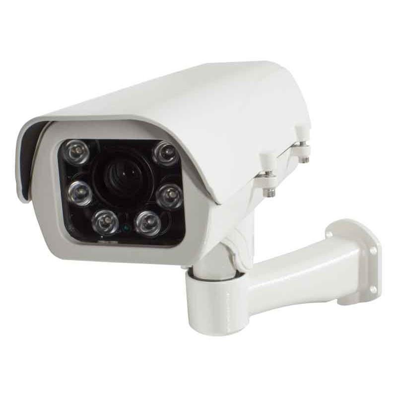 【新品・塚本無線】WTW-PR821FH6(電源アダプター付)  ・IPカメラシリーズ 200万画素 屋外防滴 温暖/寒冷地仕様 赤外線カメラ ご注文後のキャンセル、返品、交換は出来ません。