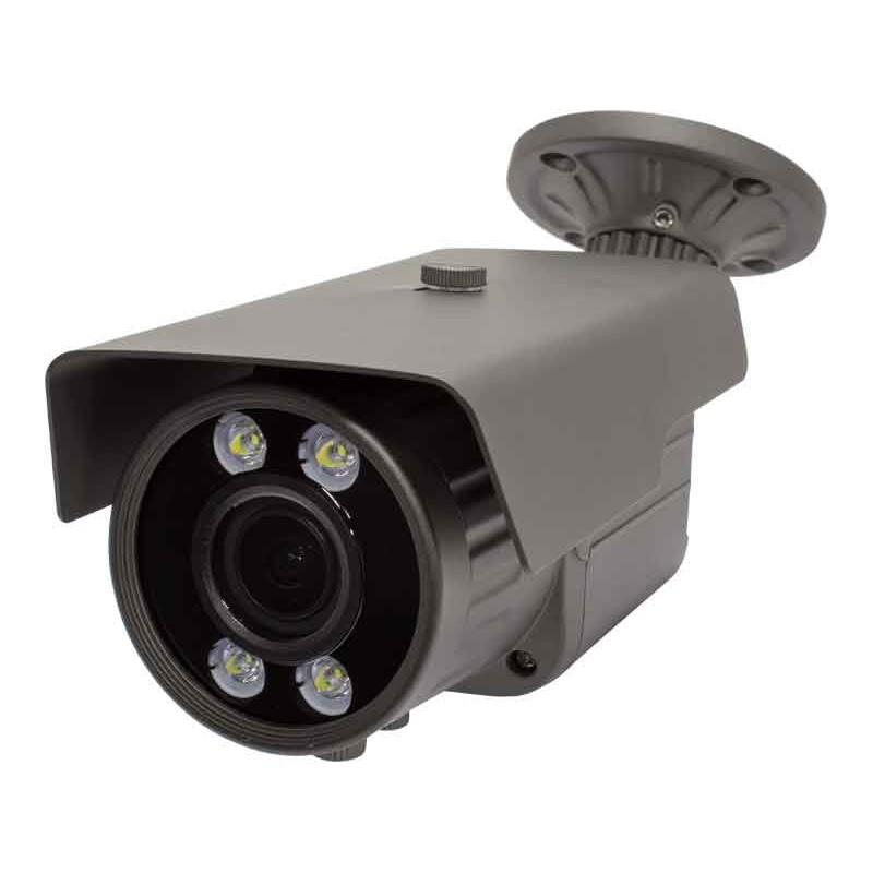 【新品・塚本無線】WTW-PWP73HE(PoEハブ(WTW-PoE-04-25)、電源アダプター(WTW-AD1215)付属しません)  ・220万画素 屋外軒下防水 防犯灯 IPネットワークカメラ ご注文後のキャンセル、返品、交換は出来ません。