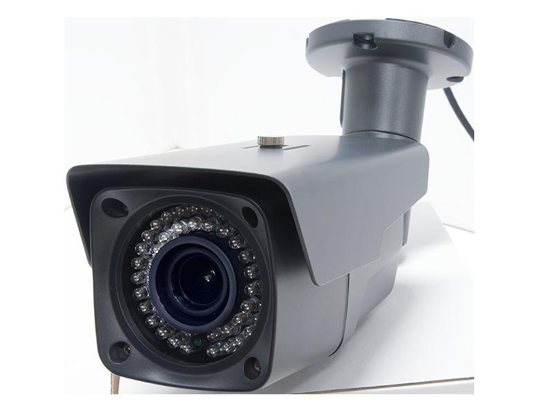【新品・塚本無線】WTW-pvr83heb-94220万画素IPCシリーズ 屋外防滴仕様 不可視型赤外線カメラご注文後のキャンセル、返品、交換は出来ません。