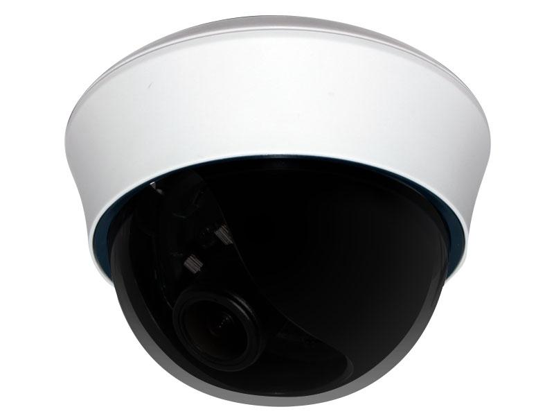 【新品・塚本無線】防犯カメラ 監視カメラ 220万画素AHDシリーズ 屋内用 ドーム型カメラ WTW-ADC205HJPW (電源アダプター付)発注商品の為ご注文後のキャンセル、返品、交換(初期不良以外)は出来ません。
