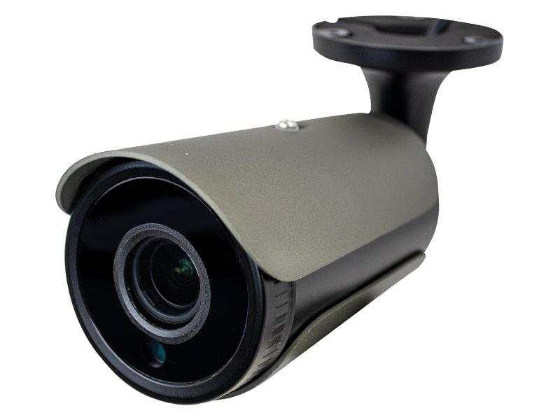 【新品・塚本無線】防犯カメラ 監視カメラ AHDシリーズ 屋外用 不可視型赤外線カメラ WTW-AR213HE-94 (電源用ACアダプター付属)発注商品の為ご注文後のキャンセル、返品、交換(初期不良以外)は不可。
