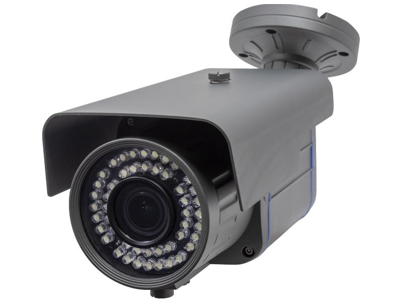 【新品・塚本無線】防犯カメラ 監視カメラ 220万画素AHDシリーズ対応 屋外防滴仕様 防犯灯カメラ WTW-AW7035HJ (電源用ACアダプター付属)発注商品の為ご注文後のキャンセル、返品、交換(初期不良以外)は不可。