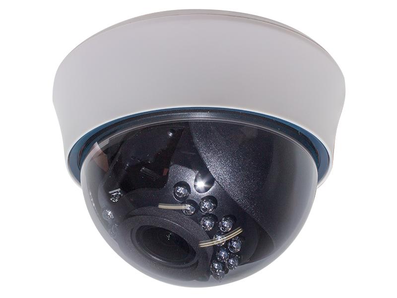 【新品・塚本無線】正規品 WTW-ADR222GJW(電源アダプター付) 500万画素AHDシリーズ 屋内用 ドーム型赤外線カメラ Panasonic社製 CMOSセンサー搭載ご注文後のキャンセル、返品、交換は出来ません。