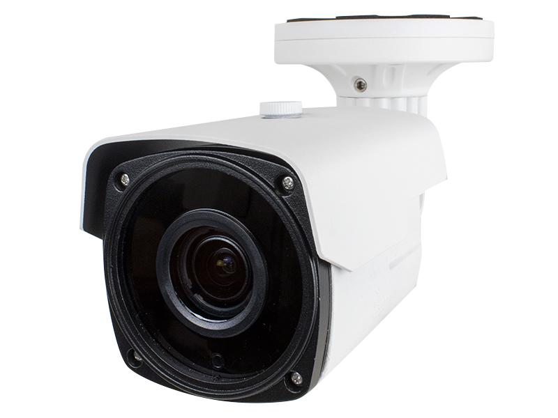 新品 塚本無線 EX-SDI/AHDマルチバンドシリーズ220万画素 モーション機能搭載 屋外防滴仕様 赤外線カメラ WTW-EHR1150HJ2