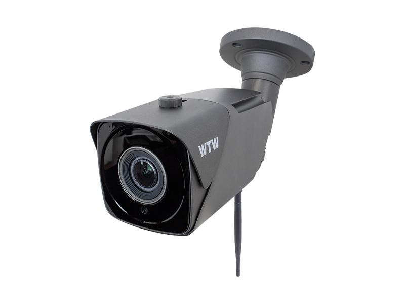 【新品・塚本無線】wtw-egr195fh2 265万画素 IPネットワークシリーズ 寒冷地仕様 屋外夜間監視タイプ 赤外線カメラ ご注文後のキャンセル、返品、交換は出来ません。