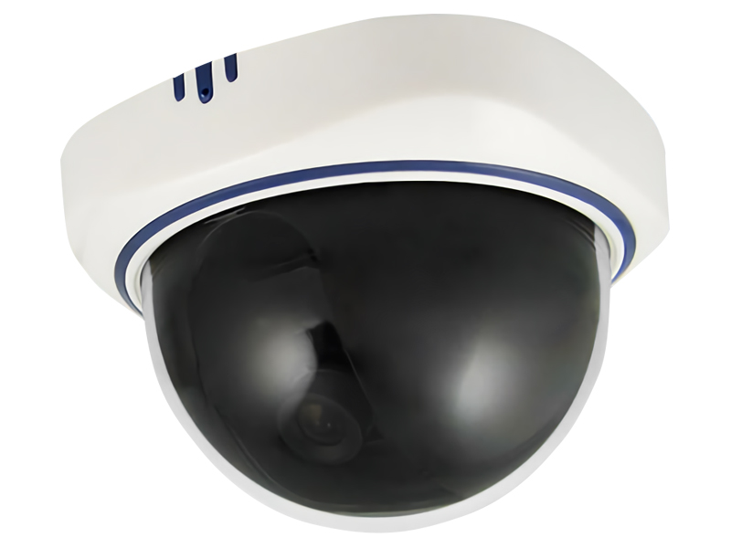 【新品・塚本無線】WTW-HD81WHD-SDI/EX-SDI 屋内用 ドーム型カメラ防犯カメラ・監視カメラ・ネットワークカメラご注文後のキャンセル、返品、交換は出来ません。