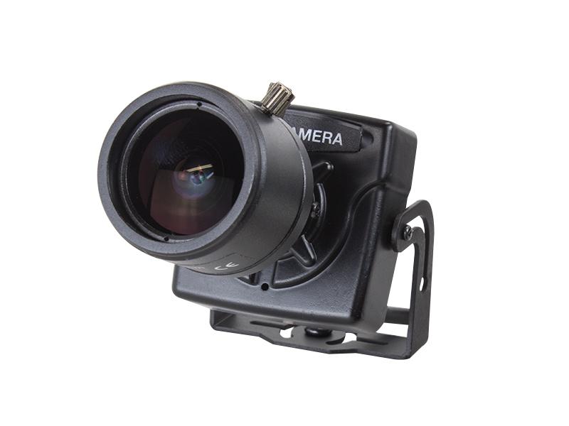 【新品・塚本無線】防犯カメラ 監視カメラ 正規品 WTW-AM84HJP-4(電源アダプター付) 265万画素AHDシリーズ 屋内専用 ボードレンズ搭載 ミニチュアカメラ 発注商品の為ご注文後のキャンセル、返品、交換(初期不良以外)は出来ません。