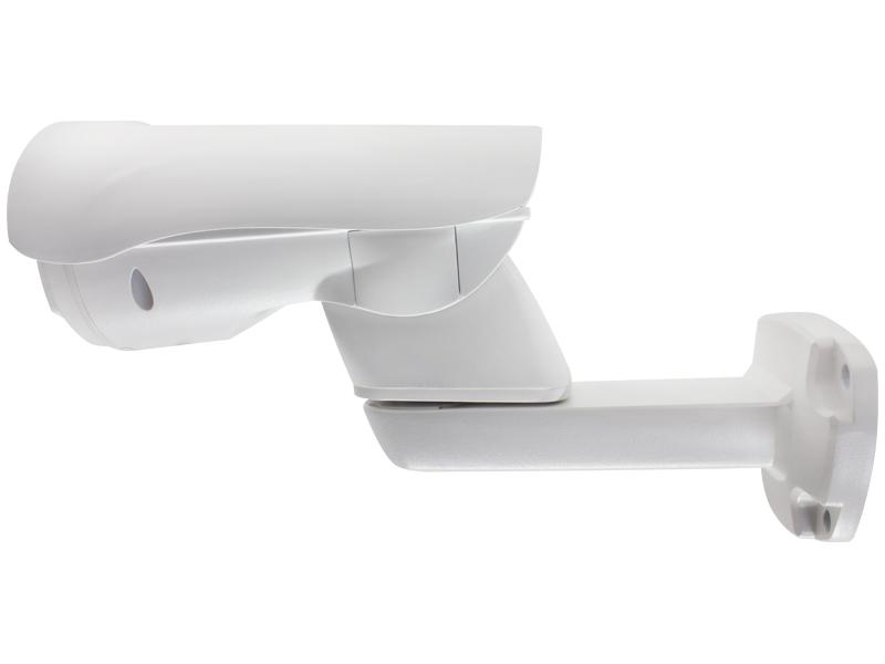 【新品・塚本無線】WTW-EGR993PTS(電源アダプター付) 265万画素 機器間Wi-Fi対応IPネットワークシリーズ大型ハウジングケース採用(315mm) 屋外軒下仕様 パンチルトズーム(PTZ)対応 赤外線カメラご注文後のキャンセル、返品、交換は出来ません