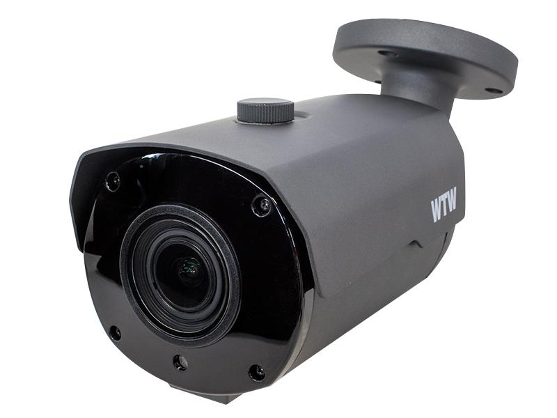 【新品・塚本無線】WTW-PR198HJSDM265万画素IPCシリーズ 屋外防滴仕様 赤外線カメラご注文後のキャンセル、返品、交換は出来ません。