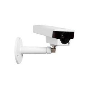 【新品・AXIS】M1145-L ・ネットワークカメラ  発注商品の為ご注文後のキャンセル、返品、交換(初期不良以外)は出来ません。