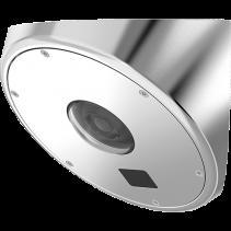 【新品・AXIS】Q8414-LVS ・ネットワークカメラMETAL  発注商品の為ご注文後のキャンセル、返品、交換(初期不良以外)は出来ません。