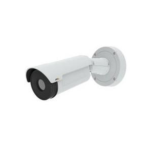 【新品・AXIS】Q2901-E 9MM 温度アラームカメラ   発注商品の為ご注文後のキャンセル、返品、交換(初期不良以外)は出来ません。