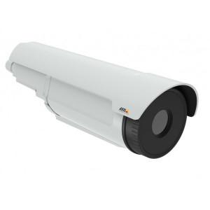 【新品・AXIS】Q2901-E PTマウント19MM温度アラーム搭載カメラ 発注商品の為ご注文後のキャンセル、返品(初期不良以外)は出来ません。