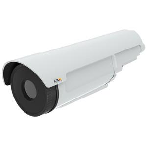 【新品・AXIS】Q2901-E PTマウント9MM温度アラーム搭載カメラ 発注商品の為ご注文後のキャンセル、返品(初期不良以外)は出来ません。