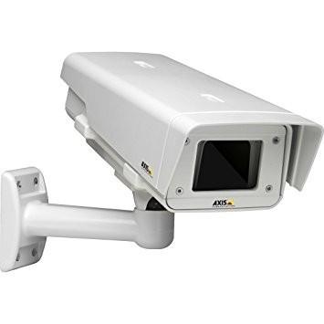 【新品・AXIS】T92E05 Protective Housing 発注商品の為ご注文後のキャンセル、返品(初期不良以外)は出来ません。