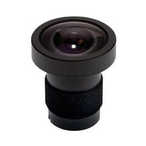 【新品・AXIS】M12 メガピクセルレンズ 2.8mm、F2.0 発注商品の為ご注文後のキャンセル、返品(初期不良以外)は出来ません。
