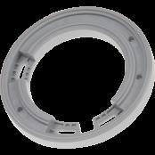 【新品・AXIS】アダプター  ・AXIS M31-R/39R 発注商品の為ご注文後のキャンセル、返品(初期不良以外)は出来ません。