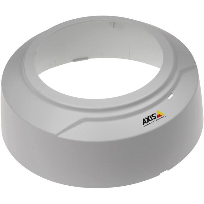 【新品・AXIS】 M30  ・屋外対応スキンカバー、ホワイト  10PCS発注商品の為ご注文後のキャンセル、返品(初期不良以外)は出来ません。