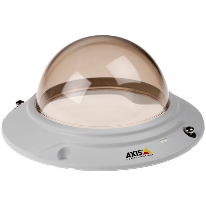 【新品・AXIS】 M3006 スモークドームカバー 5PCS 発注商品の為ご注文後のキャンセル、返品(初期不良以外)は出来ません。