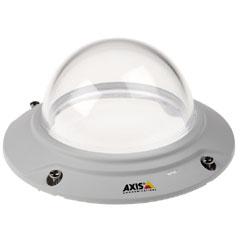 【新品・AXIS】 M3006 クリアドームカバー 5PCS 発注商品の為ご注文後のキャンセル、返品(初期不良以外)は出来ません。