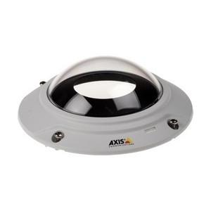 【新品・AXIS】 M3007 クリアドームカバー 5PCS 発注商品の為ご注文後のキャンセル、返品(初期不良以外)は出来ません。